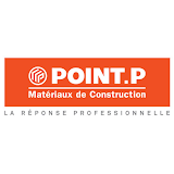 Distributeur de matériaux de construction – Point.P