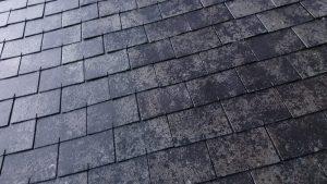 charpentier-couvreur-nettoyage-de-toit-nettoyage-demoussage-de-toit-couverture